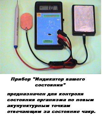 http://ggkomissarov.narod.ru/NEWWORK/Indik2.jpg